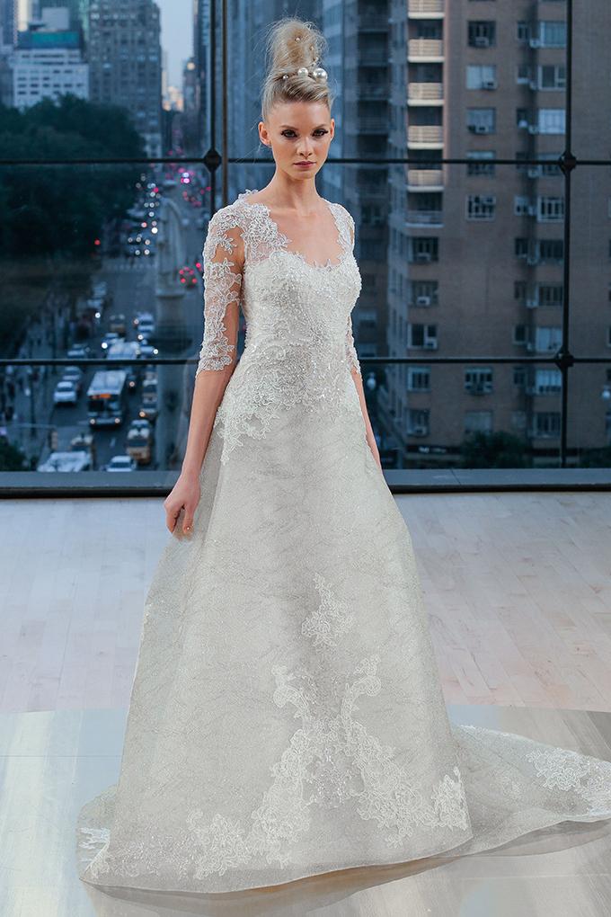stunning-ines-di-santo-wedding-dresses-fall-2018-collection-_10.