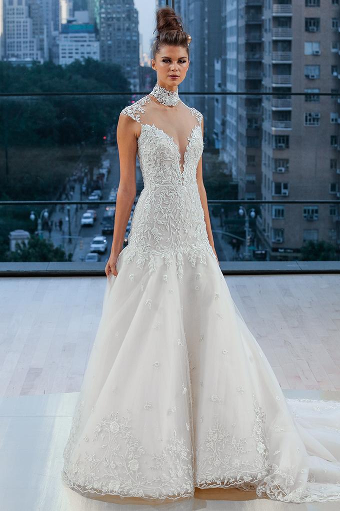 stunning-ines-di-santo-wedding-dresses-fall-2018-collection-_11.