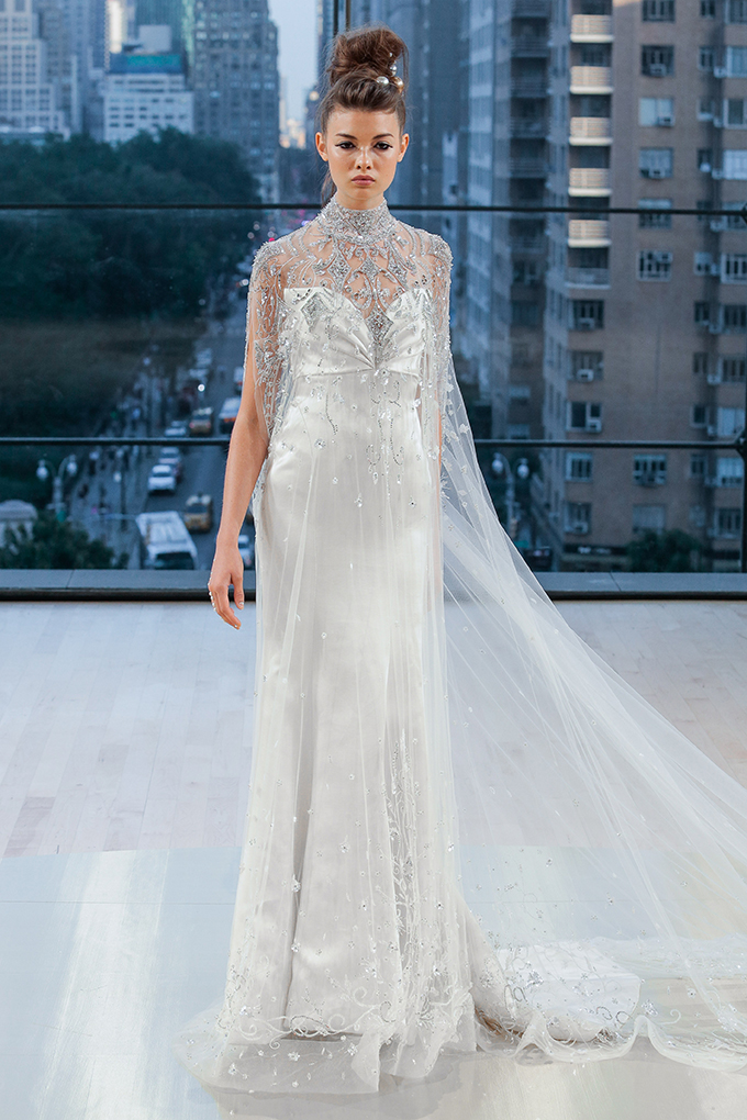 stunning-ines-di-santo-wedding-dresses-fall-2018-collection-_18.