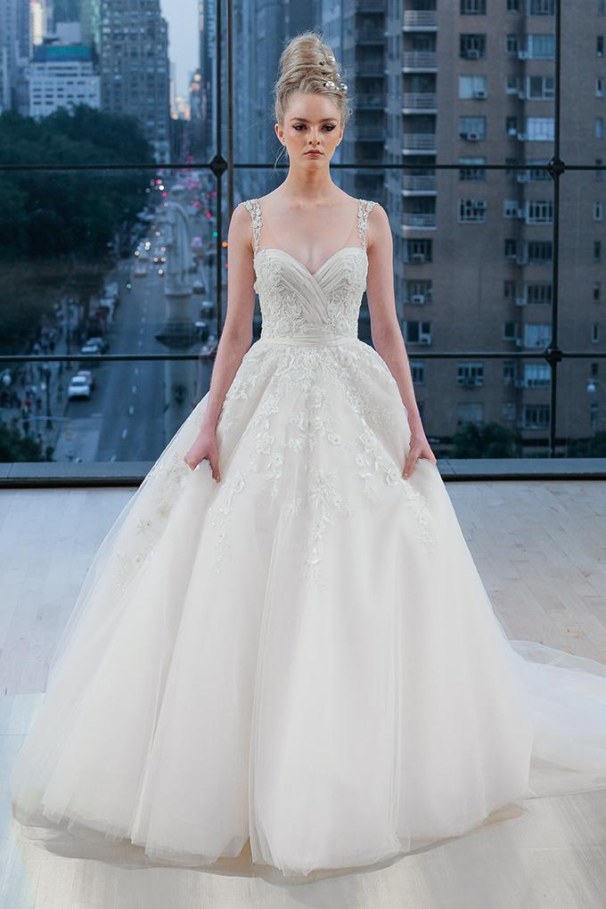 stunning-ines-di-santo-wedding-dresses-fall-2018-collection-_2.