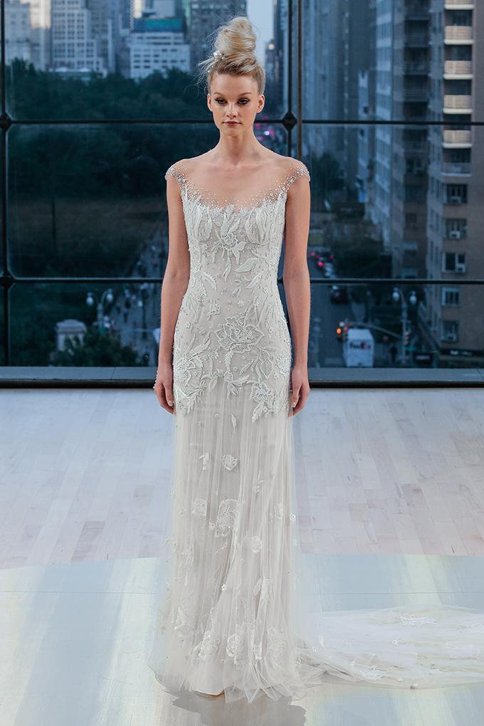 stunning-ines-di-santo-wedding-dresses-fall-2018-collection-_20.