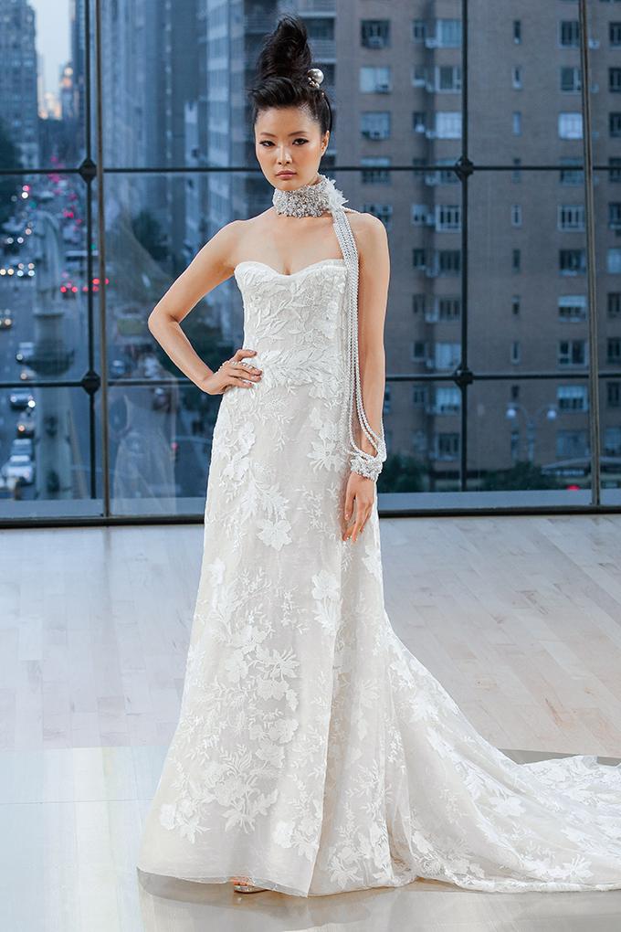stunning-ines-di-santo-wedding-dresses-fall-2018-collection-_21.