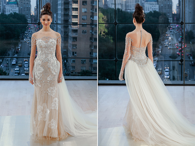 stunning-ines-di-santo-wedding-dresses-fall-2018-collection-_22A.
