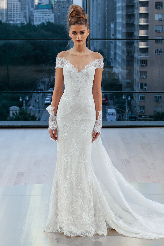 stunning-ines-di-santo-wedding-dresses-fall-2018-collection-_24.