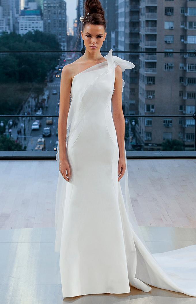 stunning-ines-di-santo-wedding-dresses-fall-2018-collection-_25.