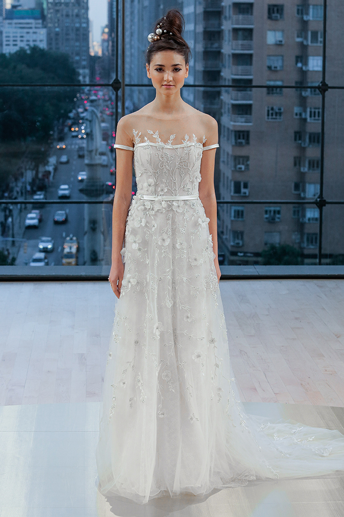 stunning-ines-di-santo-wedding-dresses-fall-2018-collection-_26.