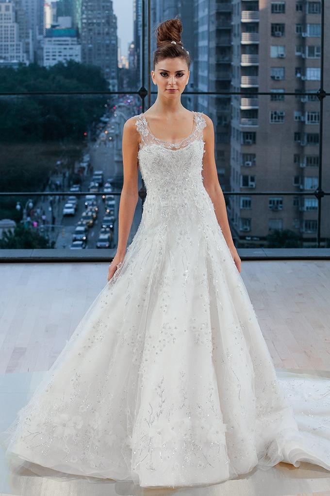 stunning-ines-di-santo-wedding-dresses-fall-2018-collection-_4.