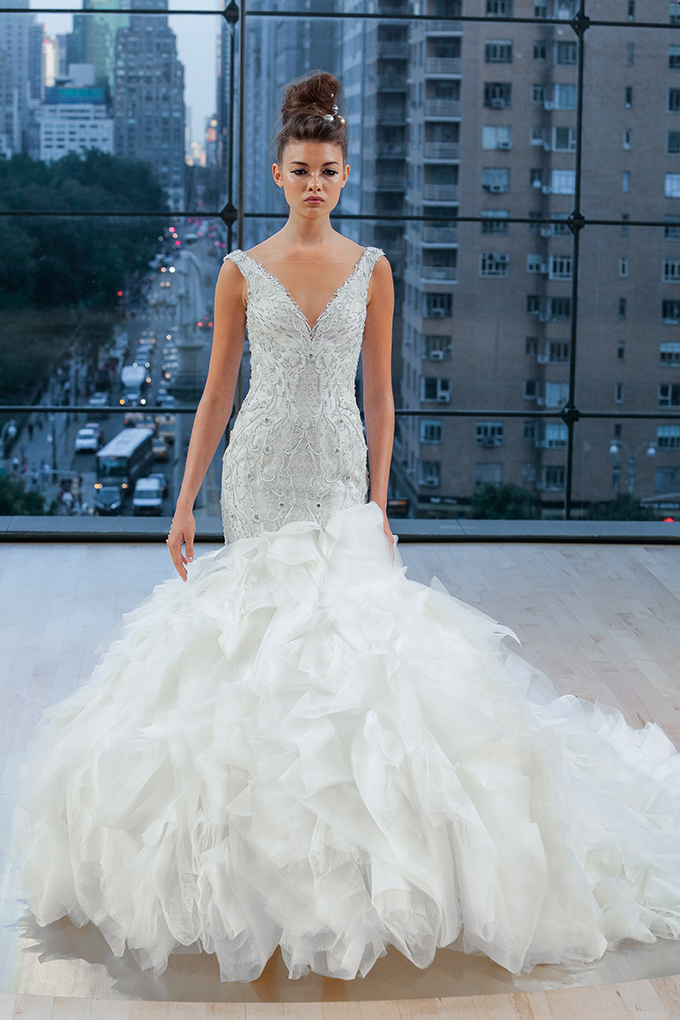 stunning-ines-di-santo-wedding-dresses-fall-2018-collection-_5.