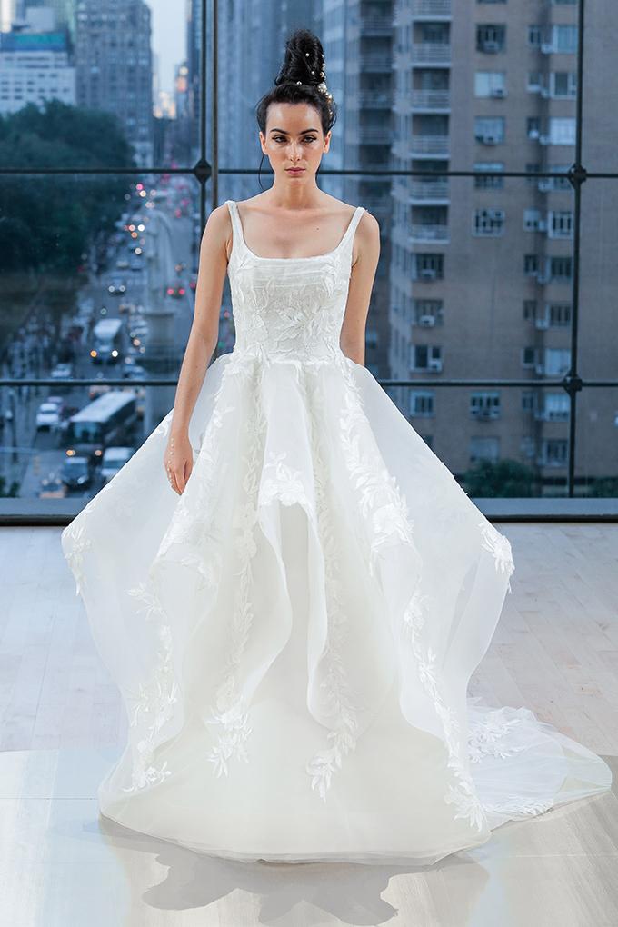 stunning-ines-di-santo-wedding-dresses-fall-2018-collection-_6.