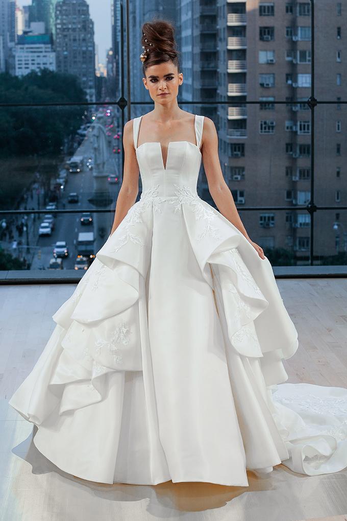 stunning-ines-di-santo-wedding-dresses-fall-2018-collection-_7.