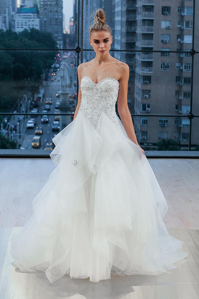stunning-ines-di-santo-wedding-dresses-fall-2018-collection-_8.