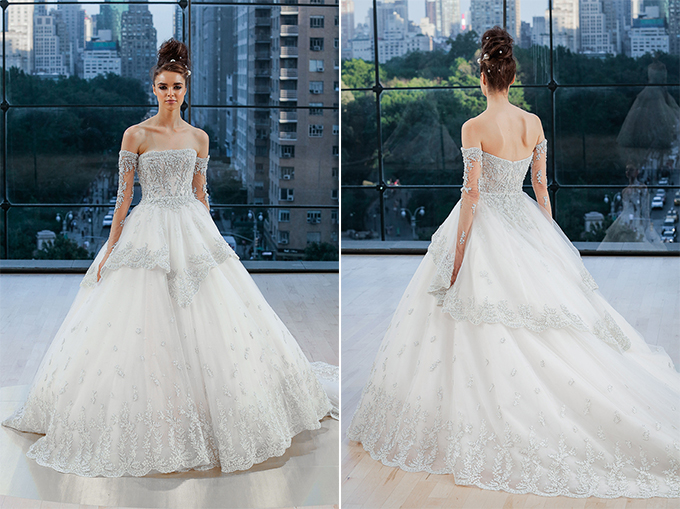 stunning-ines-di-santo-wedding-dresses-fall-2018-collection-_9A.