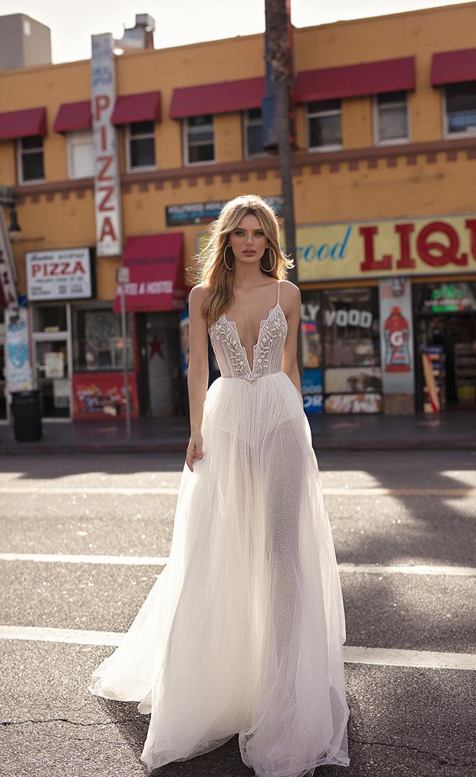 dreamy-wedding-dresses-berta-muse-city-angels-12