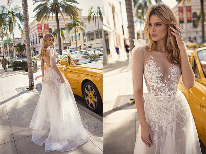 dreamy-wedding-dresses-berta-muse-city-angels-15A