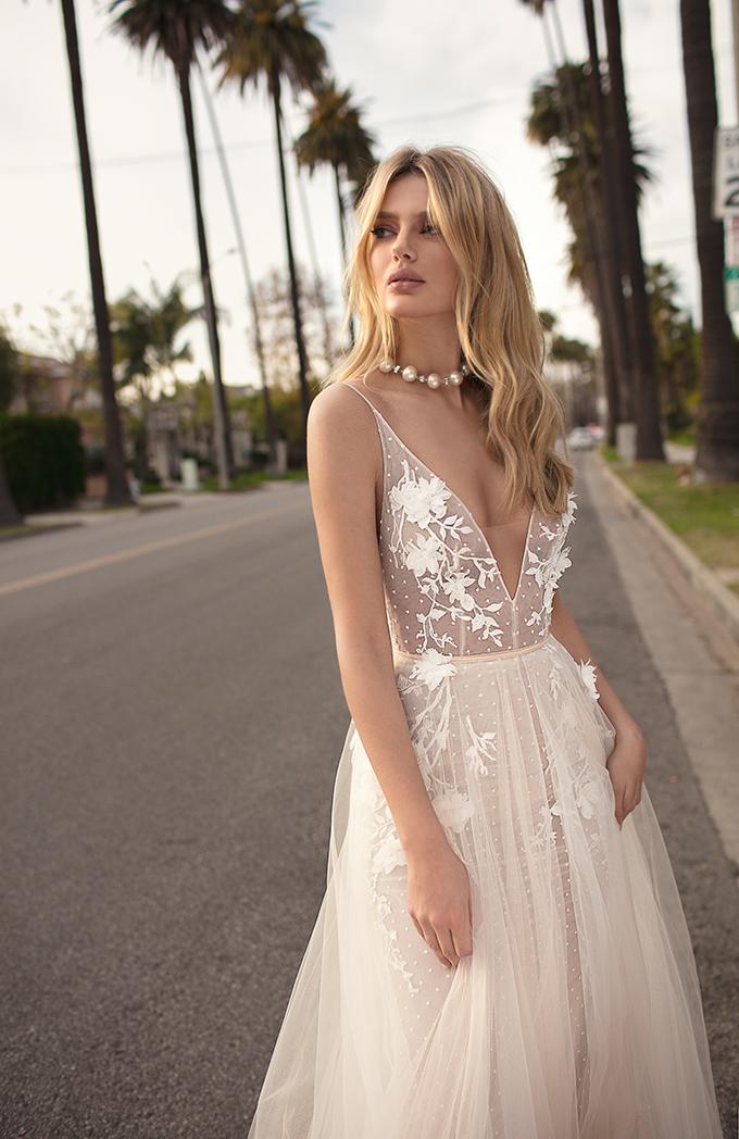 dreamy-wedding-dresses-berta-muse-city-angels-16