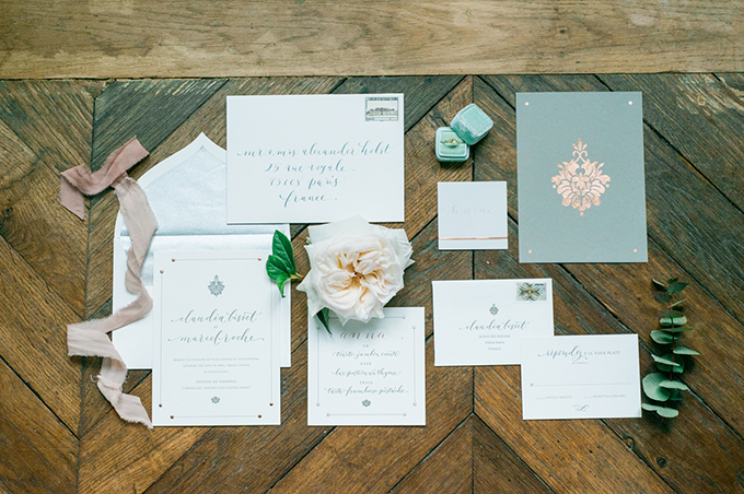 beautiful-elegant-wedding-inspiration-shoot-burgundy-accents-04