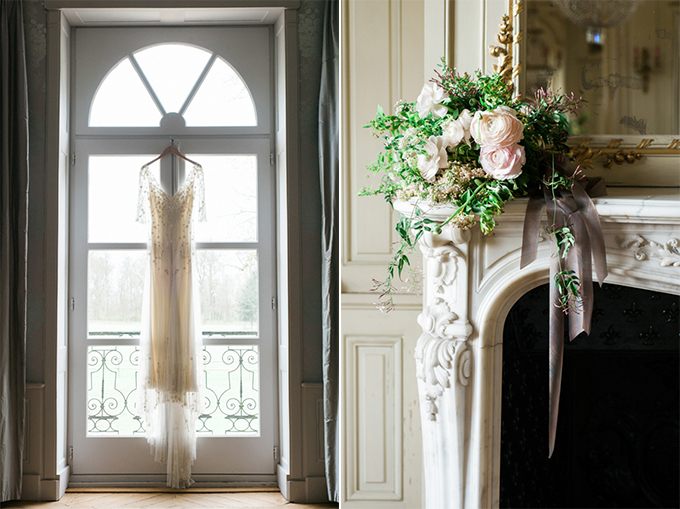 beautiful-elegant-wedding-inspiration-shoot-burgundy-accents-06A