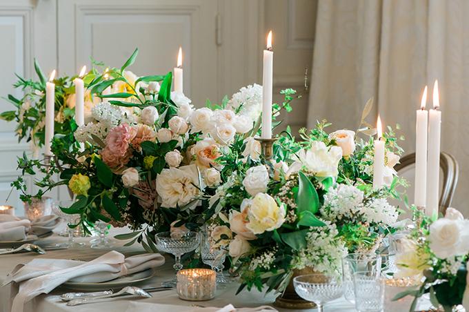 beautiful-elegant-wedding-inspiration-shoot-burgundy-accents-07