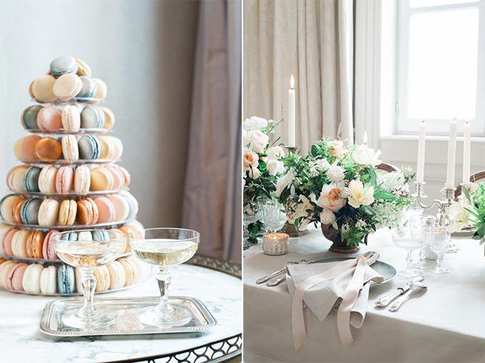 beautiful-elegant-wedding-inspiration-shoot-burgundy-accents-08A