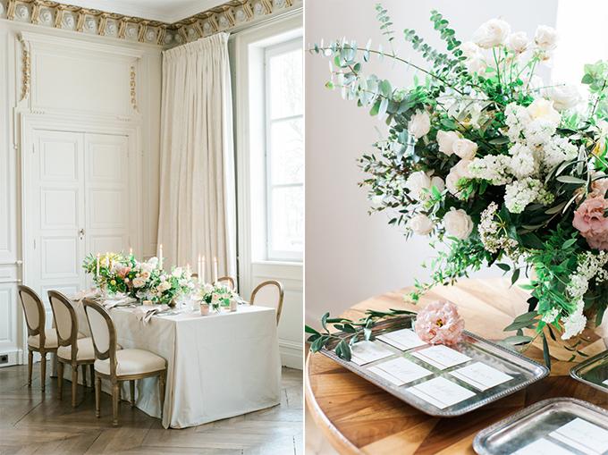 beautiful-elegant-wedding-inspiration-shoot-burgundy-accents-10A