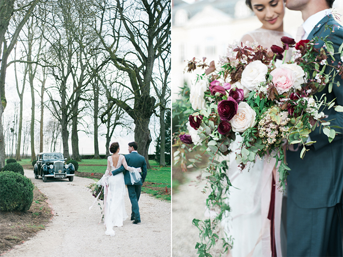 beautiful-elegant-wedding-inspiration-shoot-burgundy-accents-11A