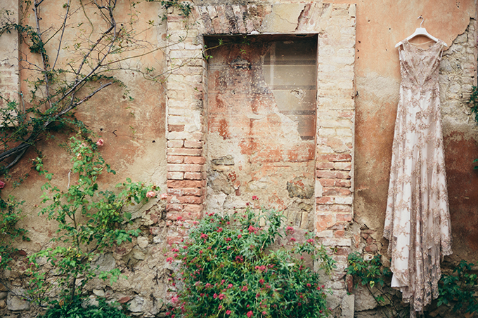 beautiful-wedding-inspiration-tuscany-07