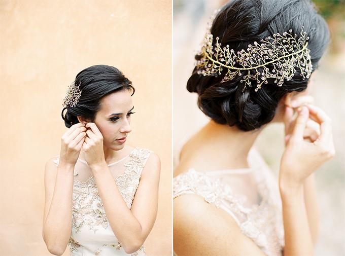 beautiful-wedding-inspiration-tuscany-08A