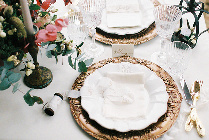 beautiful-wedding-inspiration-tuscany-12