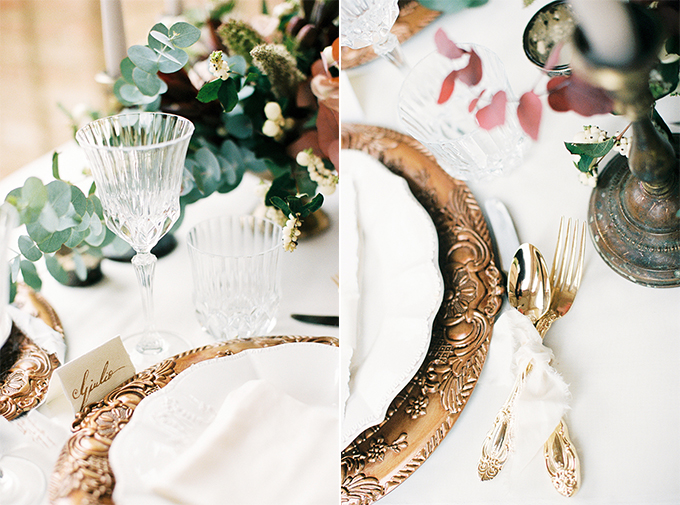 beautiful-wedding-inspiration-tuscany-13A