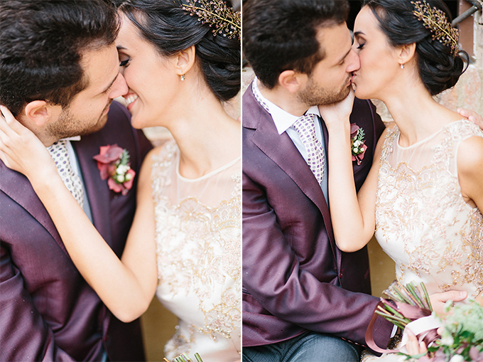 beautiful-wedding-inspiration-tuscany-15A