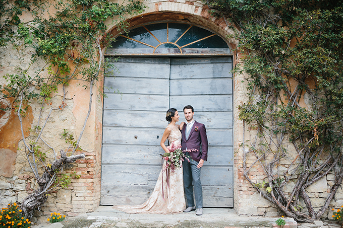 beautiful-wedding-inspiration-tuscany-17