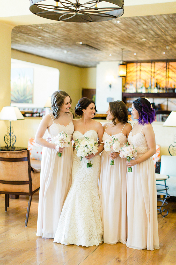 dreamy-wedding-green-white-hues-13
