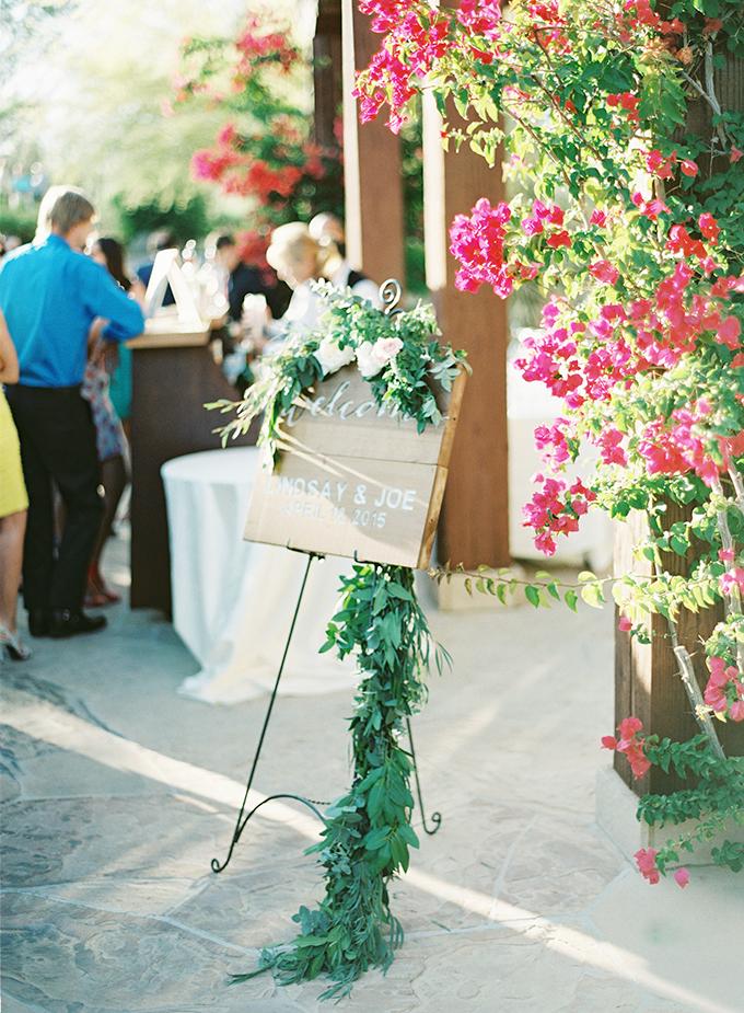 dreamy-wedding-green-white-hues-21
