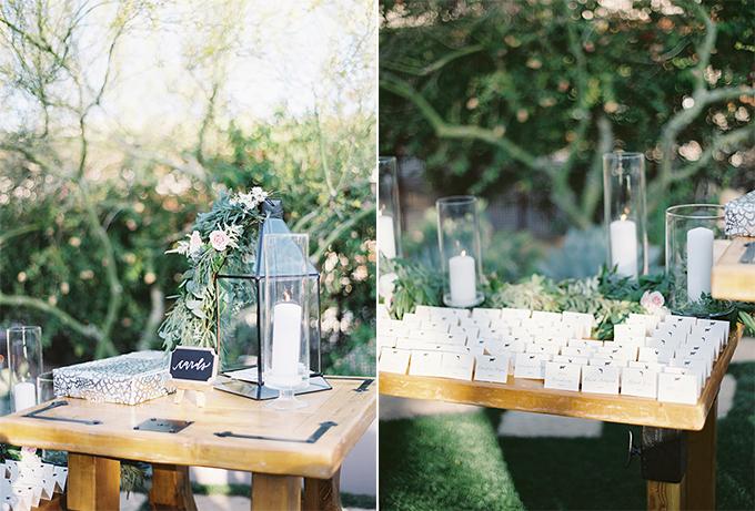 dreamy-wedding-green-white-hues-22A