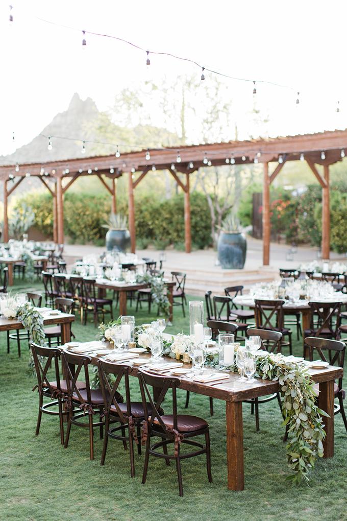 dreamy-wedding-green-white-hues-24