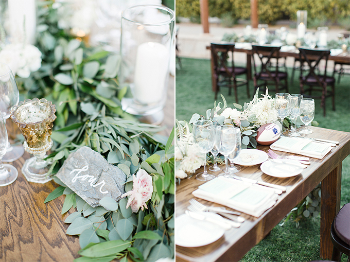 dreamy-wedding-green-white-hues-26A