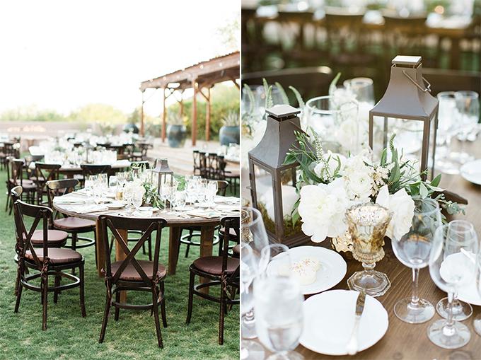 dreamy-wedding-green-white-hues-28A