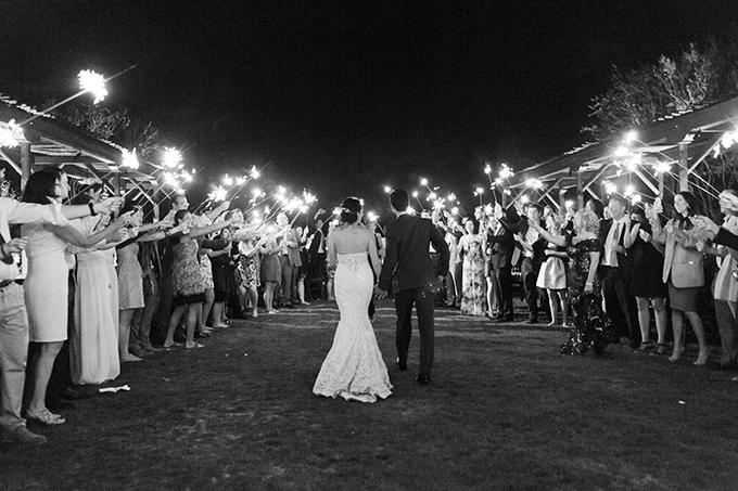 dreamy-wedding-green-white-hues-30