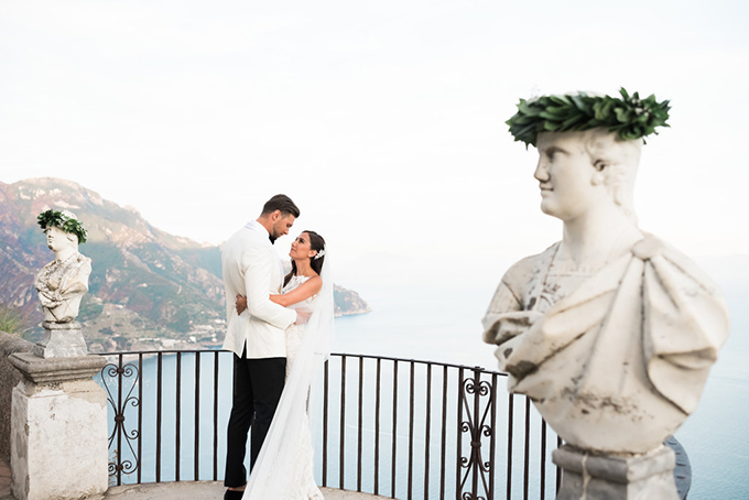 gorgeous-chic-elegant-destination-wedding-italy-02
