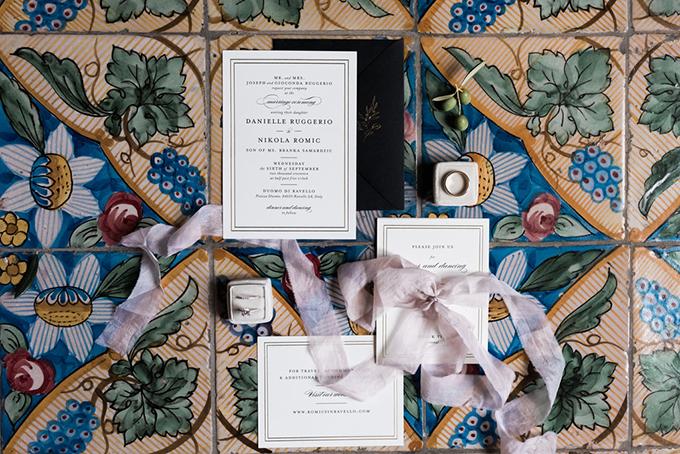 gorgeous-chic-elegant-destination-wedding-italy-05