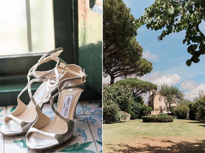 gorgeous-chic-elegant-destination-wedding-italy-07A