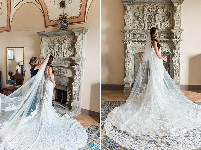 gorgeous-chic-elegant-destination-wedding-italy-09A