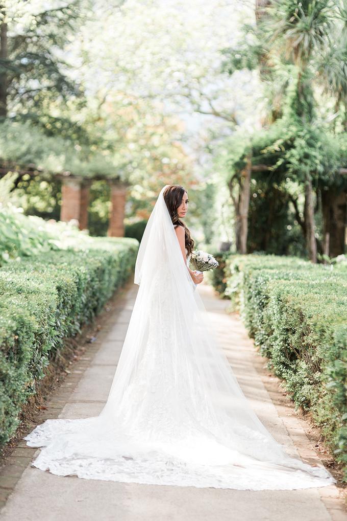 gorgeous-chic-elegant-destination-wedding-italy-10