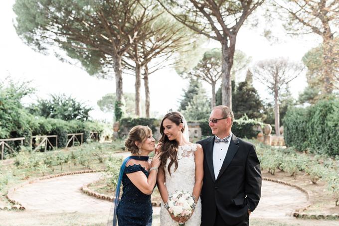 gorgeous-chic-elegant-destination-wedding-italy-11
