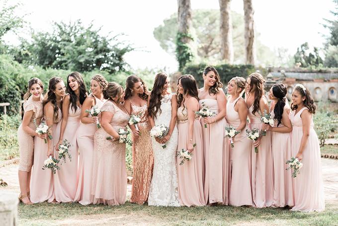 gorgeous-chic-elegant-destination-wedding-italy-12