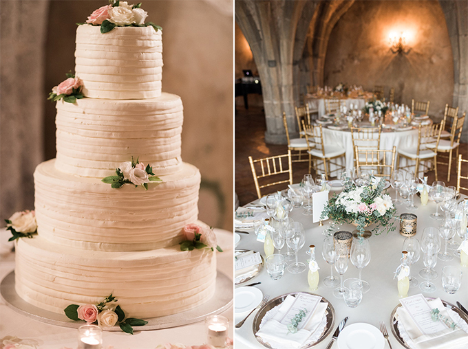 gorgeous-chic-elegant-destination-wedding-italy-17A