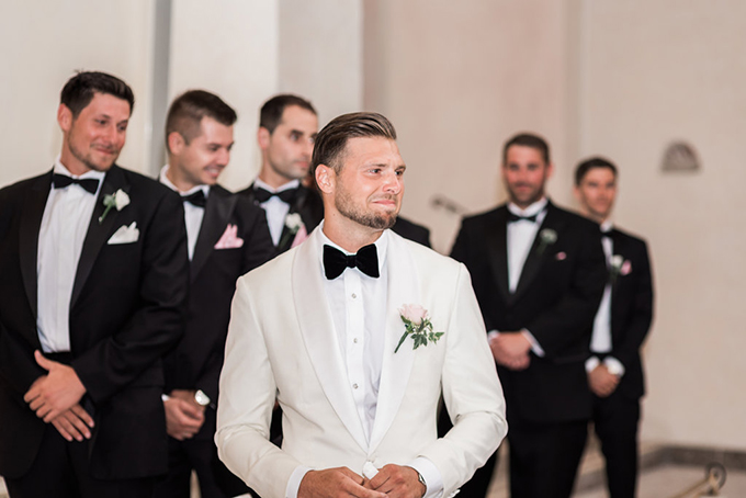 gorgeous-chic-elegant-destination-wedding-italy-18