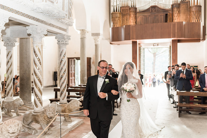 gorgeous-chic-elegant-destination-wedding-italy-19