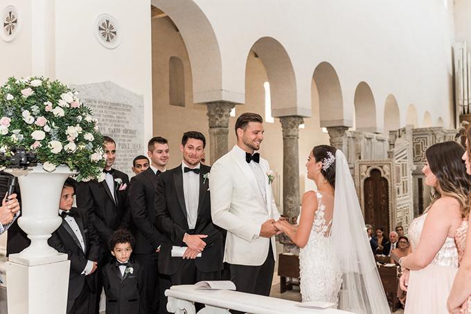 gorgeous-chic-elegant-destination-wedding-italy-20