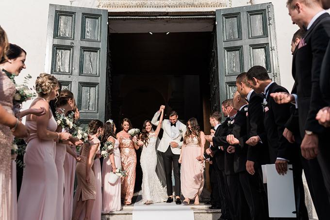 gorgeous-chic-elegant-destination-wedding-italy-22